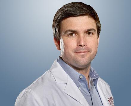 Cataract Surgeon Wyche T. Coleman III, MD